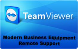 Team Viewer